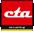 CTA İnternet Hizmetleri